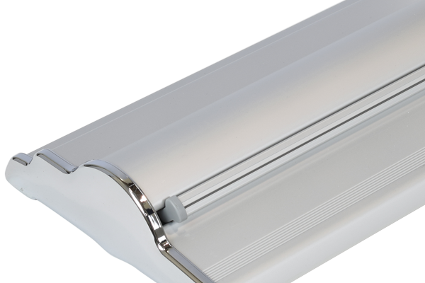 SD Retractable 36x92 Silver 03