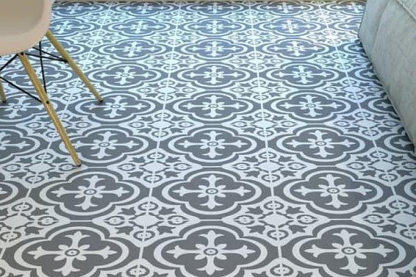 adhesive vinyl for flooring