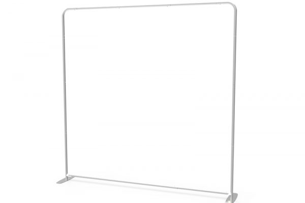 straight tension fabric display 02