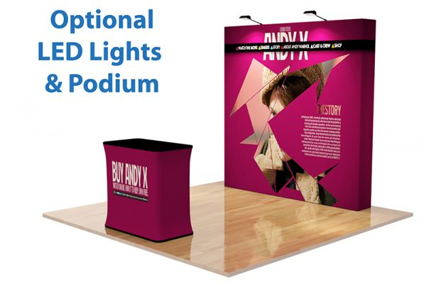 straight velcro popup display 07