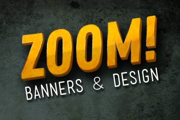 zoom product placeholder
