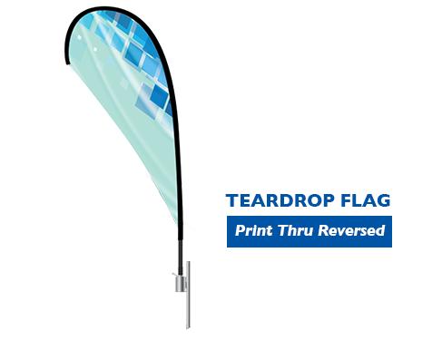 teardrop flag 03